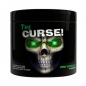 Preview: Cobra Labs - The Curse 250g
