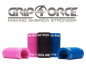 Preview: GRIP4ORCE