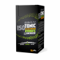 Preview: BioTechUSA - Isotonic 10x40g