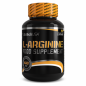 Mobile Preview: BioTechUSA - L-Arginine 90Kaps