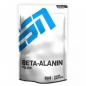 Preview: ESN - Beta Alanin 500g