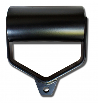 Rolling Handle 76 mm