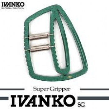 Ivanko SuperGripper