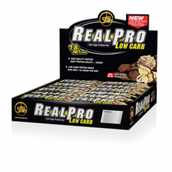 All Stars - Real Pro 50g