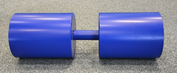 Hollow Dumbell