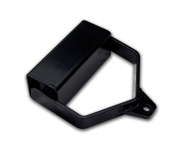 Square Rolling Handle For Armwrestlers