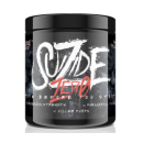 Blackline Supplements - Suizide Zero 200g